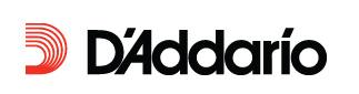 D'Addario Products