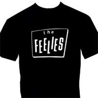 Available Feelies OnlineNewsamp; T Shirts Updates XiZPkuOT