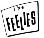 The Feelies - Home page